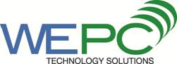 WEPC Technology Solutions